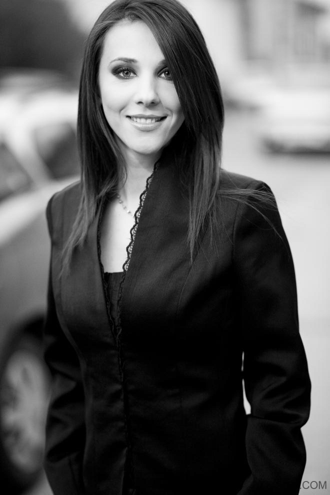 Andreea Raducan