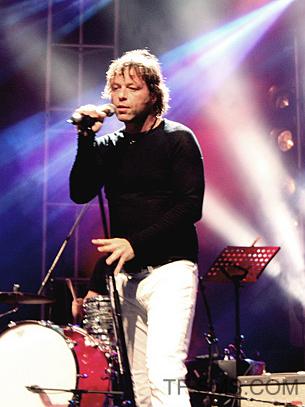 Daniel Boucher (musician)