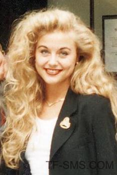 Johanna Lind